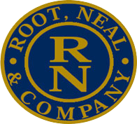 Root Neal & Company