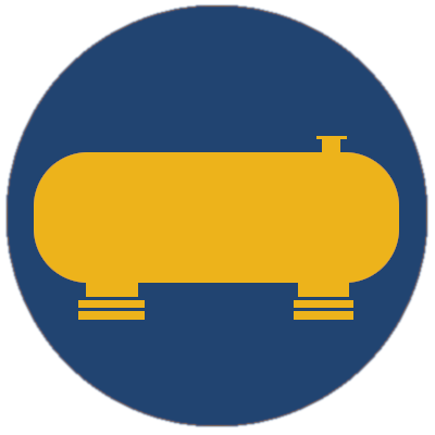 tank scale, tank weighing